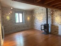 French property for sale in SIRAN, Herault - €147,150 - photo 6