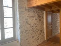 French property for sale in SIRAN, Herault - €147,150 - photo 10