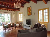 French property for sale in LA MOTTE, Var - €599,000 - photo 5