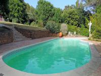 French property for sale in LA MOTTE, Var - €599,000 - photo 2