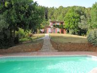 French property for sale in LA MOTTE, Var - €599,000 - photo 1