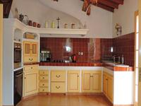 French property for sale in LA MOTTE, Var - €599,000 - photo 4