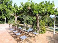 French property for sale in LA MOTTE, Var - €599,000 - photo 3