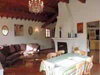 French property for sale in LA MOTTE, Var - €599,000 - photo 6