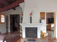 French property for sale in LA MOTTE, Var - €599,000 - photo 7