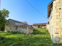 French property for sale in MONTS SUR GUESNES, Vienne - €130,800 - photo 4