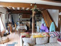 Maison à vendre à GER en Manche - photo 4