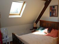 Maison à vendre à GER en Manche - photo 6