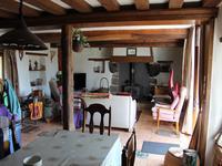 Maison à vendre à GER en Manche - photo 3