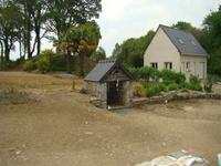 French property for sale in PLOUYE, Finistere - €244,000 - photo 3
