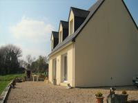 French property for sale in PLOUYE, Finistere - €244,000 - photo 2