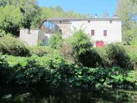 French property, houses and homes for sale inLACAUNETarn Midi_Pyrenees