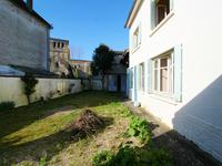 French property for sale in NERE, Charente Maritime - €79,200 - photo 8