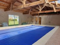 French property for sale in LA ROCHELLE, Charente Maritime - €508,800 - photo 2