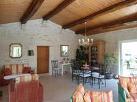 French property for sale in LA ROCHELLE, Charente Maritime - €508,800 - photo 4
