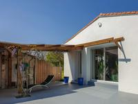 French property for sale in LA ROCHELLE, Charente Maritime - €508,800 - photo 3