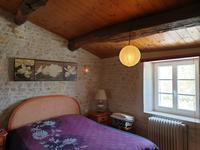 French property for sale in LA ROCHELLE, Charente Maritime - €508,800 - photo 6