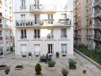French property for sale in PARIS XVII, Paris - €595,000 - photo 4