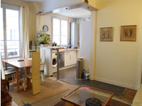 French property for sale in PARIS XVII, Paris - €595,000 - photo 5