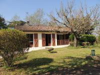 French property for sale in VIC FEZENSAC, Gers - €180,000 - photo 4