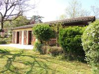 French property for sale in VIC FEZENSAC, Gers - €180,000 - photo 1
