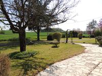 French property for sale in VIC FEZENSAC, Gers - €180,000 - photo 6