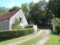 French property for sale in LE CHATELET, Cher - €421,880 - photo 10