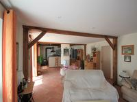 French property for sale in SANCERRE, Cher - €395,000 - photo 5