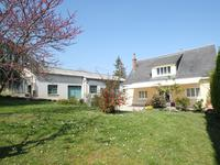 French property, houses and homes for sale inSANCERRECher Centre