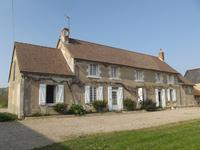 French property, houses and homes for sale inLA PUYEVienne Poitou_Charentes