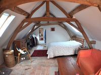 Maison à vendre à VERNANTES en Maine et Loire - photo 7