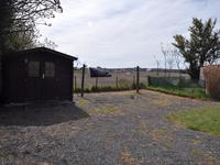 French property for sale in VERNANTES, Maine et Loire - €119,900 - photo 10