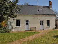 French property for sale in VERNANTES, Maine et Loire - €125,350 - photo 3