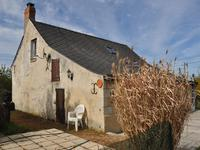 French property for sale in VERNANTES, Maine et Loire - €125,350 - photo 4
