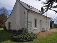 Maison à vendre à VERNANTES en Maine et Loire - photo 1