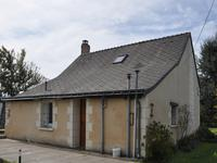 French property for sale in VERNANTES, Maine et Loire - €125,350 - photo 5