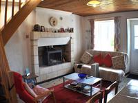 Maison à vendre à VERNANTES en Maine et Loire - photo 5