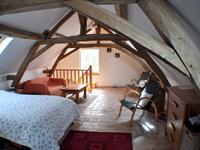 Maison à vendre à VERNANTES en Maine et Loire - photo 6