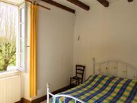 French property for sale in CHERVAL, Dordogne - €256,800 - photo 7