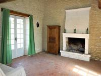 French property for sale in CHERVAL, Dordogne - €256,800 - photo 6