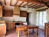 French property for sale in CHERVAL, Dordogne - €256,800 - photo 3