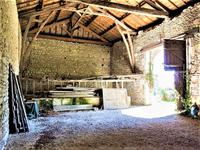French property for sale in CHERVAL, Dordogne - €256,800 - photo 9