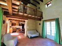French property for sale in CHERVAL, Dordogne - €256,800 - photo 5