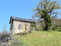 maison à vendre à ST HONORE LES BAINS, Nievre, Bourgogne, avec Leggett Immobilier