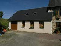 French property for sale in NOTRE DAME DE CENILLY, Manche - €199,800 - photo 4