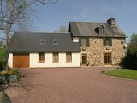 French property, houses and homes for sale inNOTRE DAME DE CENILLYManche Normandy