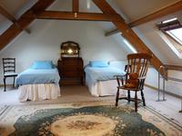 Maison à vendre à NOTRE DAME DE CENILLY en Manche - photo 8