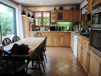 Maison à vendre à NOTRE DAME DE CENILLY en Manche - photo 3