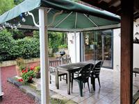 Maison à vendre à NOTRE DAME DE CENILLY en Manche - photo 2