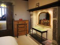 Maison à vendre à NOTRE DAME DE CENILLY en Manche - photo 9